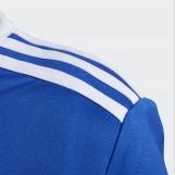 Футболка детская  Adidas ENTRADA 18 JUNIOR CF1049