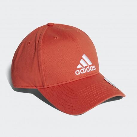 Кепка Adidas Classic Six-Panel DJ0974