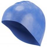 Плавательная шапочка Swim U DU2869
