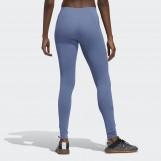 Леггинсы женские Adidas Alphaskin Tech Climachill EB3841