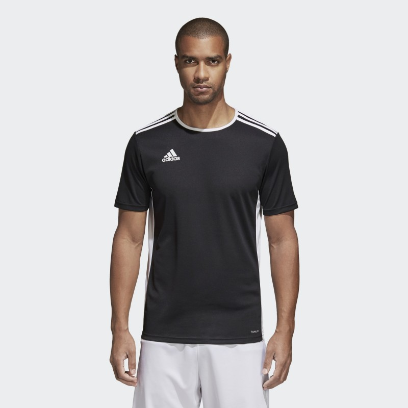 Футболка Adidas Entrada18 CF1035
