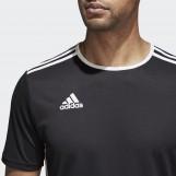 Футболка мужская Adidas Entrada18 CF1035