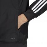 Олимпийка мужская adidas TIRO 19 Presentation Jacket DJ2591