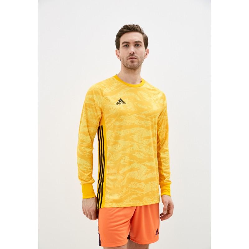 Футболка мужская Adidas AdiPro 19 DP3140