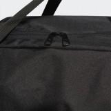 Спортивная сумка Adidas Tiro L DQ1081