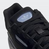 Кроссовки женские Adidas Originals Falcon EG2864