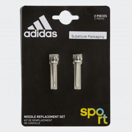 Спортинвентарь Adidas NEEDLE REPL SET CZ9555
