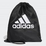 Сумка-мешок Adidas DT2596