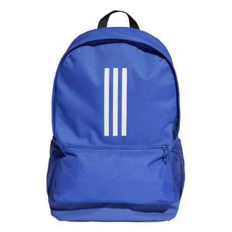 Рюкзак Adidas TIRO 19 DU1996