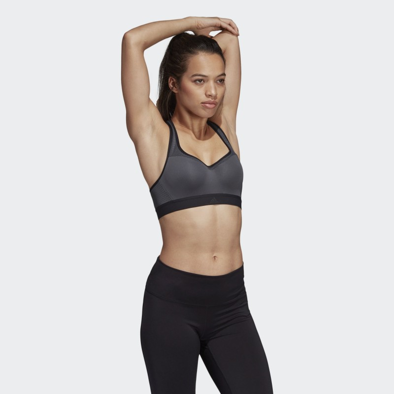 Бра-топ Adidas Stronger For It DU3854