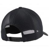 Кепка Run Club Trucker Hat DU4535