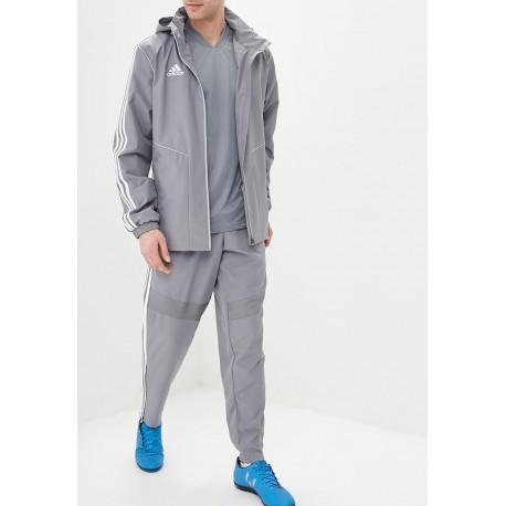 Брюки мужские Adidas Tiro19 Woven Pant DW4752