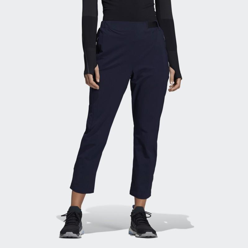 Брюки женские Adidas Performance Terrex Hike DZ0784