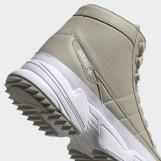 Ботинки женские Adidas Originals Kiellor Xtra EF9103