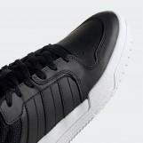 Кроссовки Adidas Performance Entrap EH1278