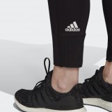 Брюки женские Adidas Performance VRCT FJ0155