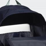 Рюкзак Adidas Performance Classic FJ9279