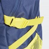 Рюкзак Adidas Power 5 FL8999
