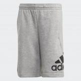 Шорты Adidas Must Haves Badge of Sport FM6461