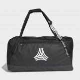 Спортивная сумка-дюффель Adidas Football Street FR2295
