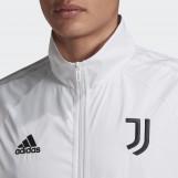 Гимновая куртка Adidas Ювентус FR4203