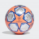 Футбольный мяч UCL Finale 20 FS0261