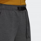 Брюки женские Adidas Z.N.E. COLD.RDY Athletics FS2437