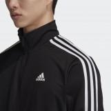 Спортивный костюм мужской Adidas Athletics Tiro FS4323
