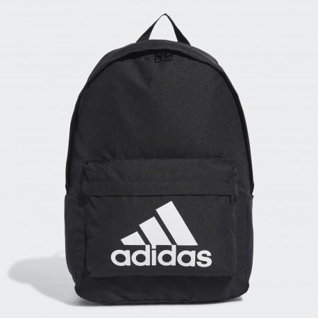 Рюкзак Adidas Classic Big Logo FS8332