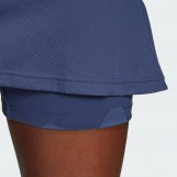 Юбка Adidas Match Skirt Heat Ready FS8383