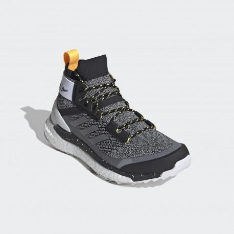Кроссовки женские Adidas Terrex Free Hiker Parle FV6895