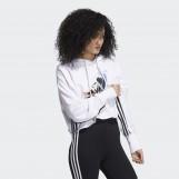 Худи Adidas Performance Nini Gfx Hoody  GJ6546
