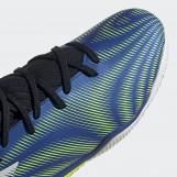 Футбольные бутсы Adidas Nemeziz.3 IN FW7409