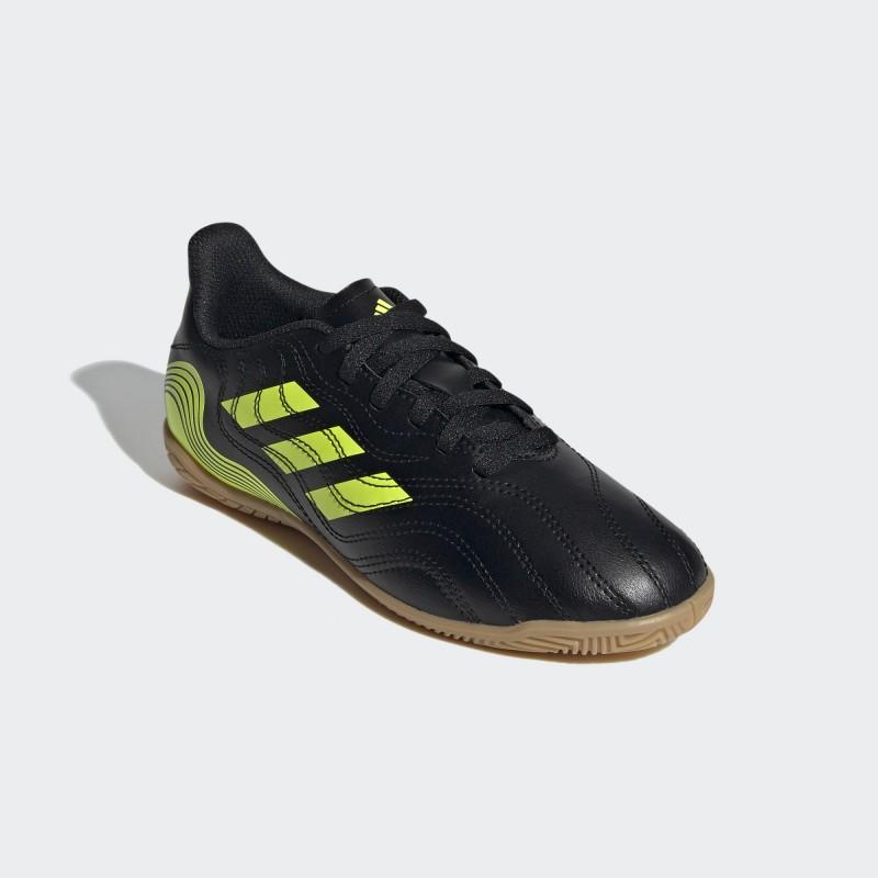 Футбольные бутсы  Adidas Copa Sense.4 IN J FX1973