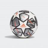 Футбольный мини-мяч Finale 21 UCL GK3479