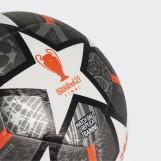 Футбольный мяч Finale 21 UCL Training GK3476