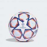 Мяч футбольный Adidas Finale 20 Training №5 GI8597