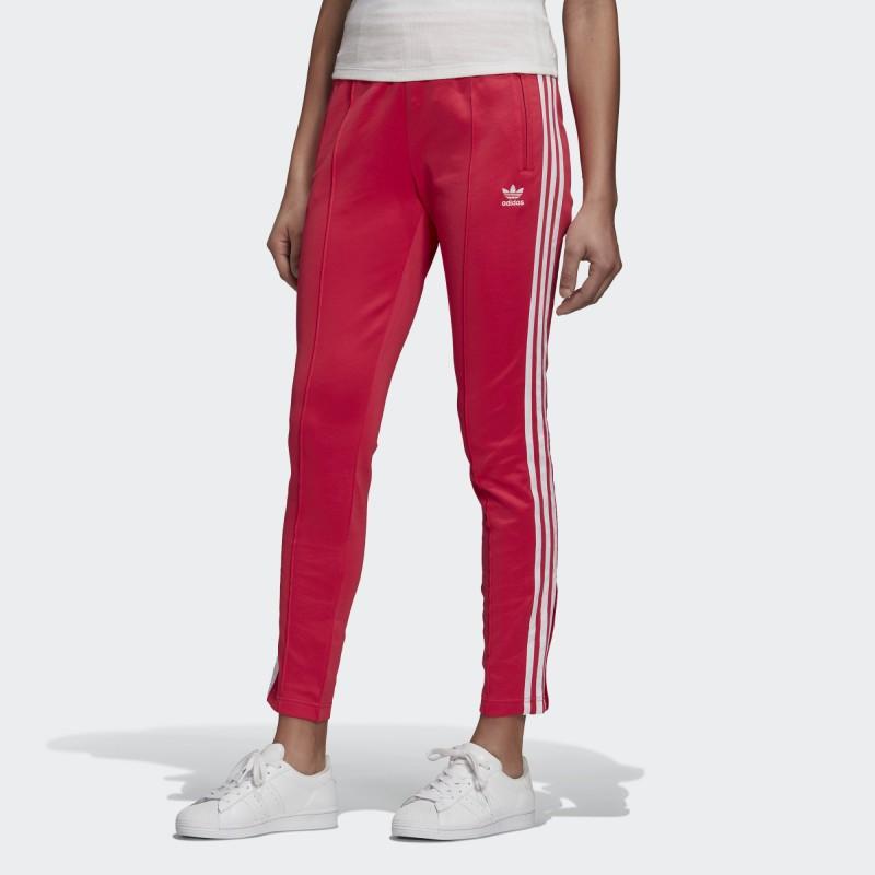 Брюки женские Adidas Originals Primeblue SST GD2367