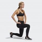 Леггинсы женские Adidas Performance Techfit GL0679