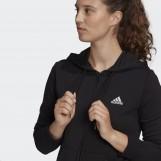 Толстовка женская adidas Essentials GL0799