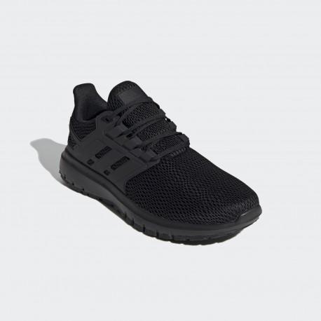 Кроссовки мужские для бега Adidas UltimaShow FX3632