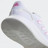 Кроссовки женские  Adidas Runfalcon 2.0 FY9623