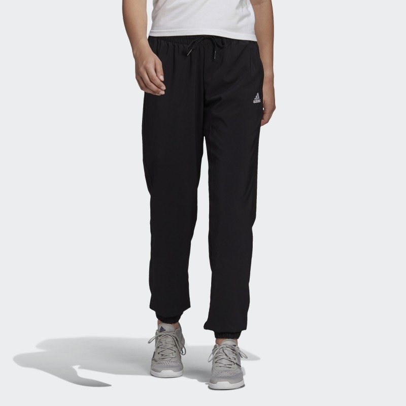 Брюки женские Adidas Essentials Stanford GM5546