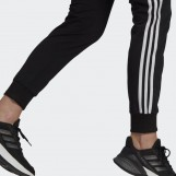 Брюки женские Adidas W 3S SJ C PT GM5542