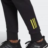 Брюки мужские adidas Sportswear Innovation Motion GM4389