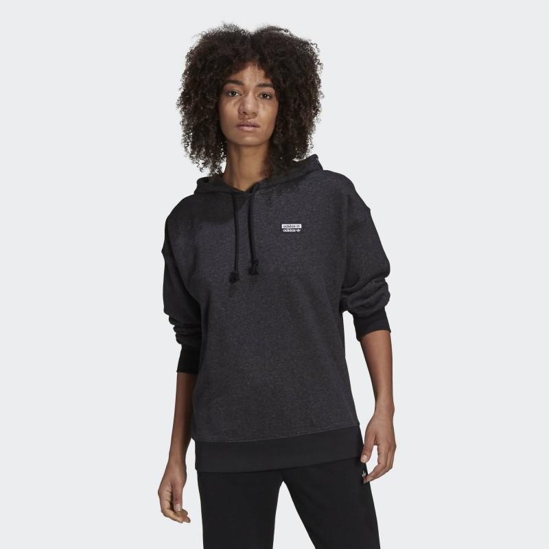 Худи женская Adidas Originals RYV GN4325
