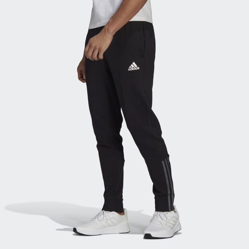 Брюки мужские Adidas Performance Essentials 3-Stripes GP8609