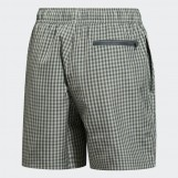 Шорты для плавания мужские Adidas Performance Check GQ1110