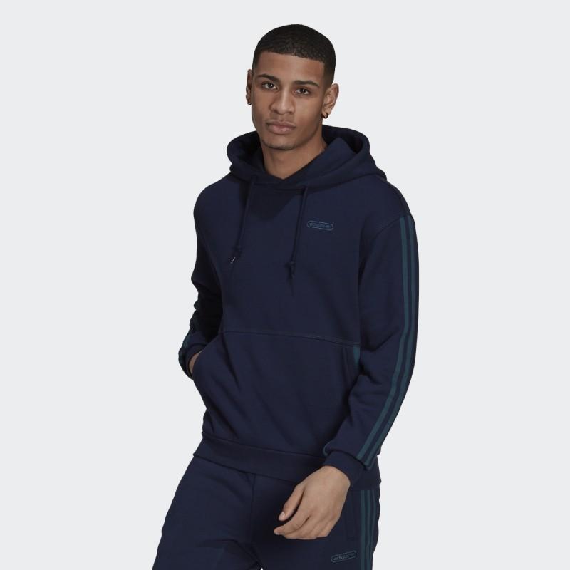 Худи мужское Adidas Originals GV0733