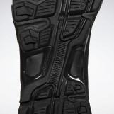 Кроссовки высокие мужские Reebok Trail Chaser III Mid GZ6221